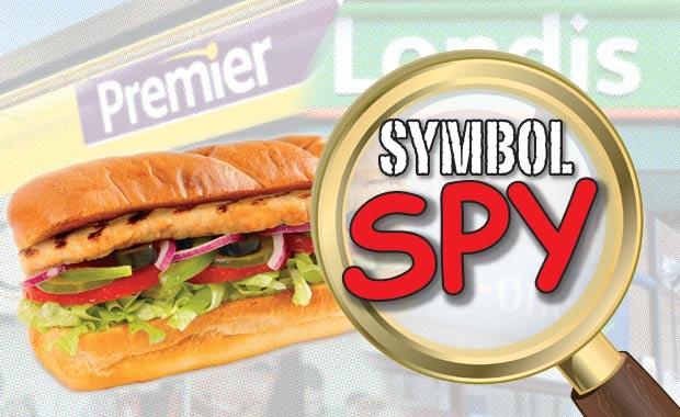 symbol-spy-sandwich