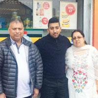 sohail-saleem-family.jpg