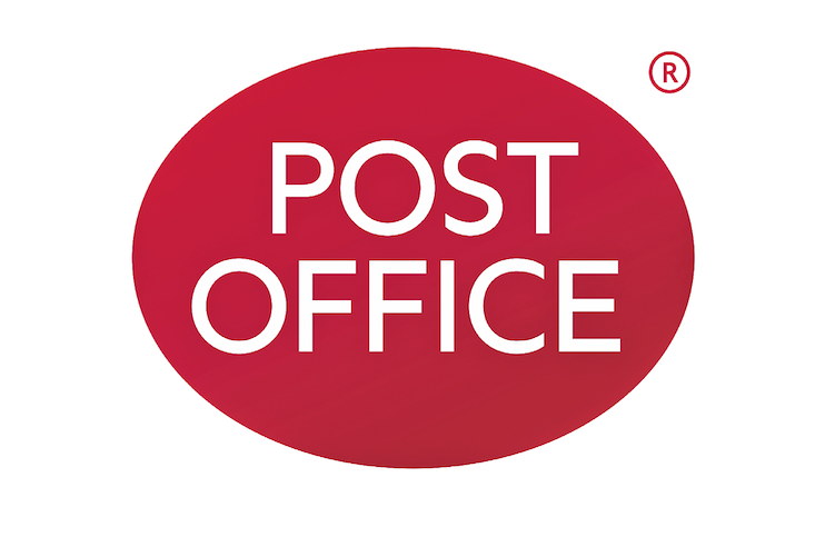 Post Office logo high-res.png