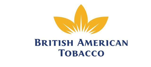 plain packaging British American Tobacco