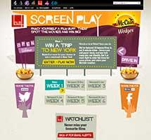 Film4-Screenplay-Screen-Homepage