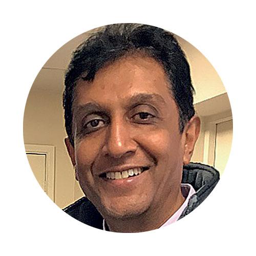 Barry-Patel.jpg