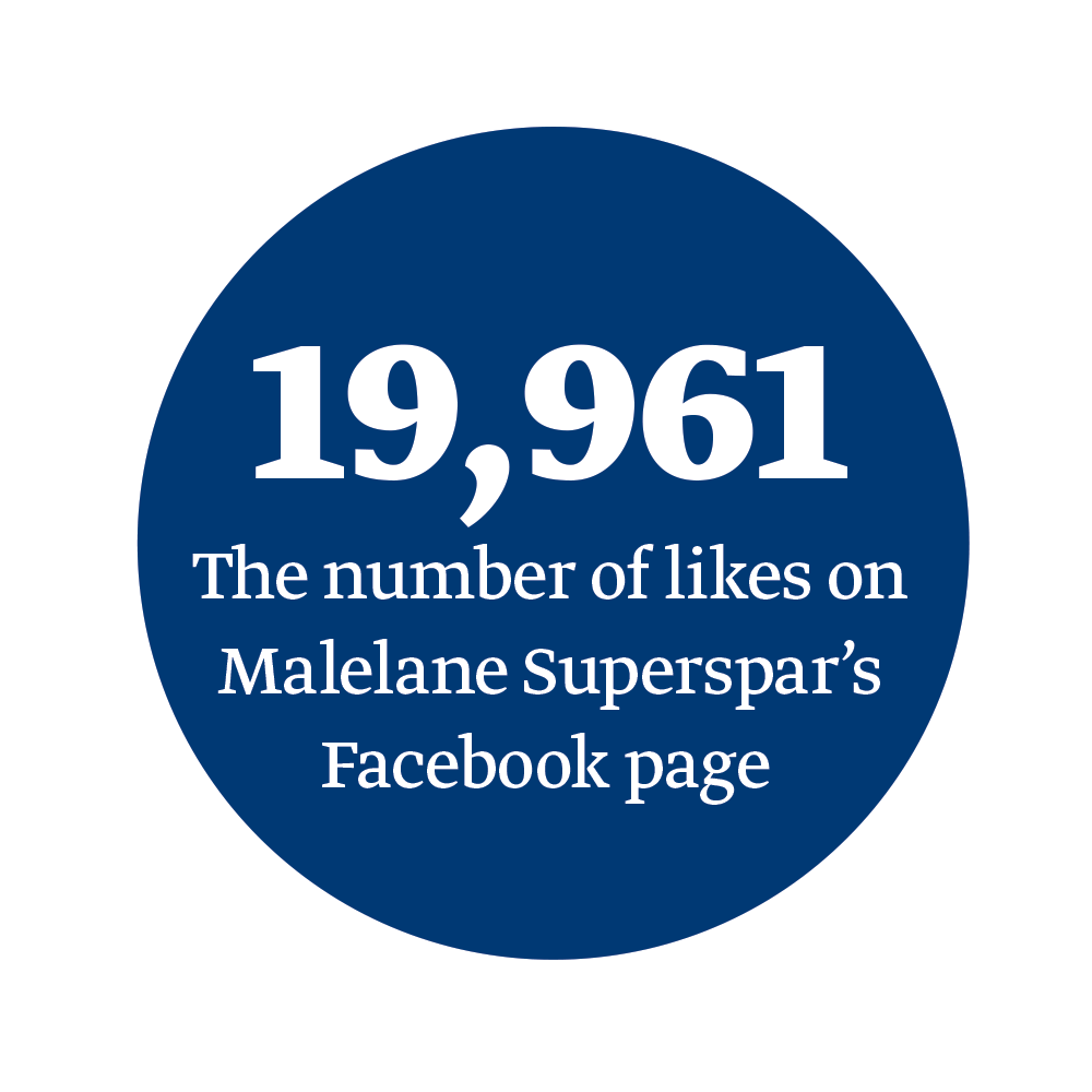 melalane-superspar-stat.png