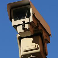 cctv-camera-636