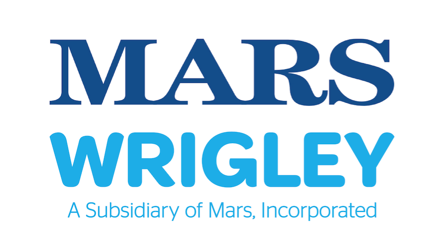 Mars Wrigley logo high-res.png
