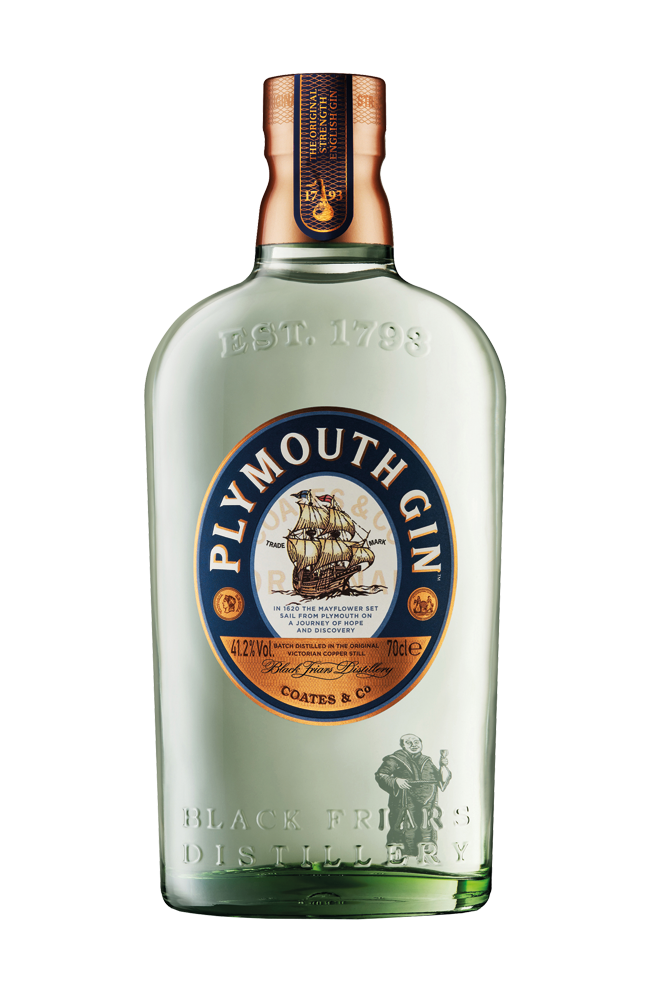 Plymouth-Gin-.png