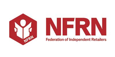NFRN.png