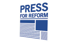 hm government, petition, press for reform, parliamentary debate, newspaper wholesalers