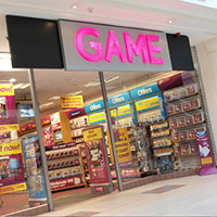 game, uk, stores, tesco, nintendo, 3ds