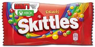 Skittles-Fruits-singles-pack_EBA