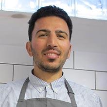 Mehmet-Guzel