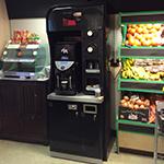 hot-drinks-machine-rijo42