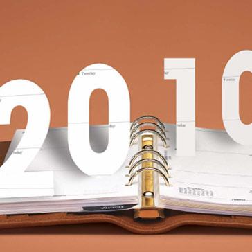 dept_2010diaries