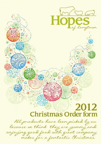 Hopes OL Christmas Orderform 2012PROOF (3)-1