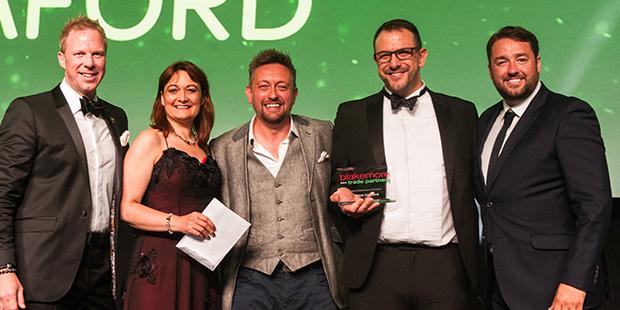Best Independent Forecourt SPAR Sleaford.jpg