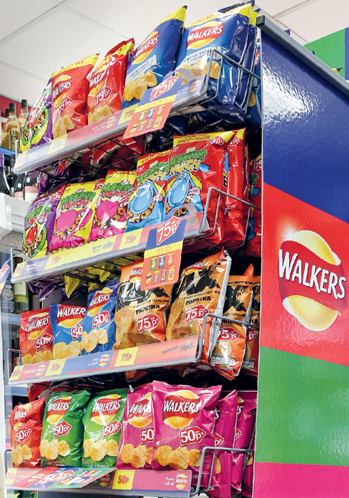 walkers-point-of-sale