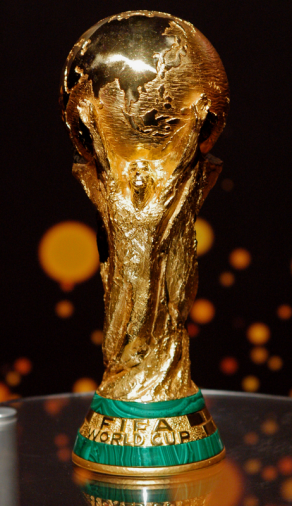 World Cup trophy 2_6