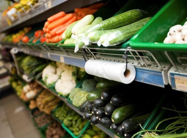 global retail fresh produce