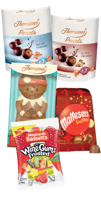 Christmas-Confectionary.jpg