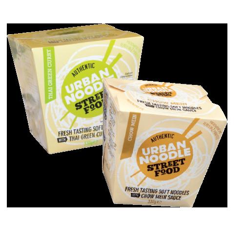 urban-noodles.png