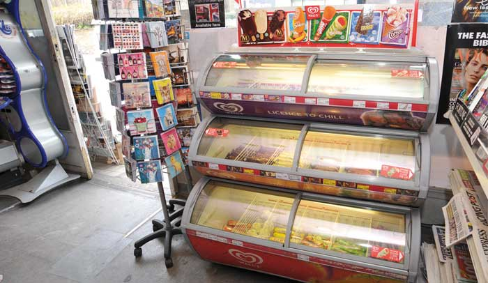 ice-cream-freezer