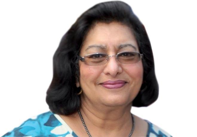 WEB-Ranjan-Patel