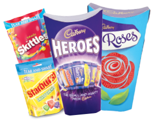 sharing-bags-confectionery