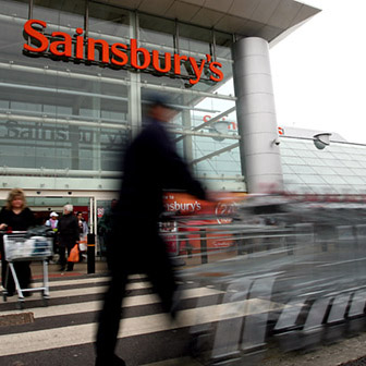 sainsbury's, independent, kantar worldpanel, grocery