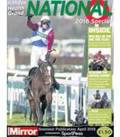 Grand-National-mag.jpg