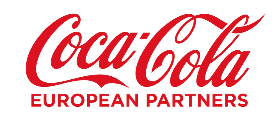 Coca Cola logo high res.png