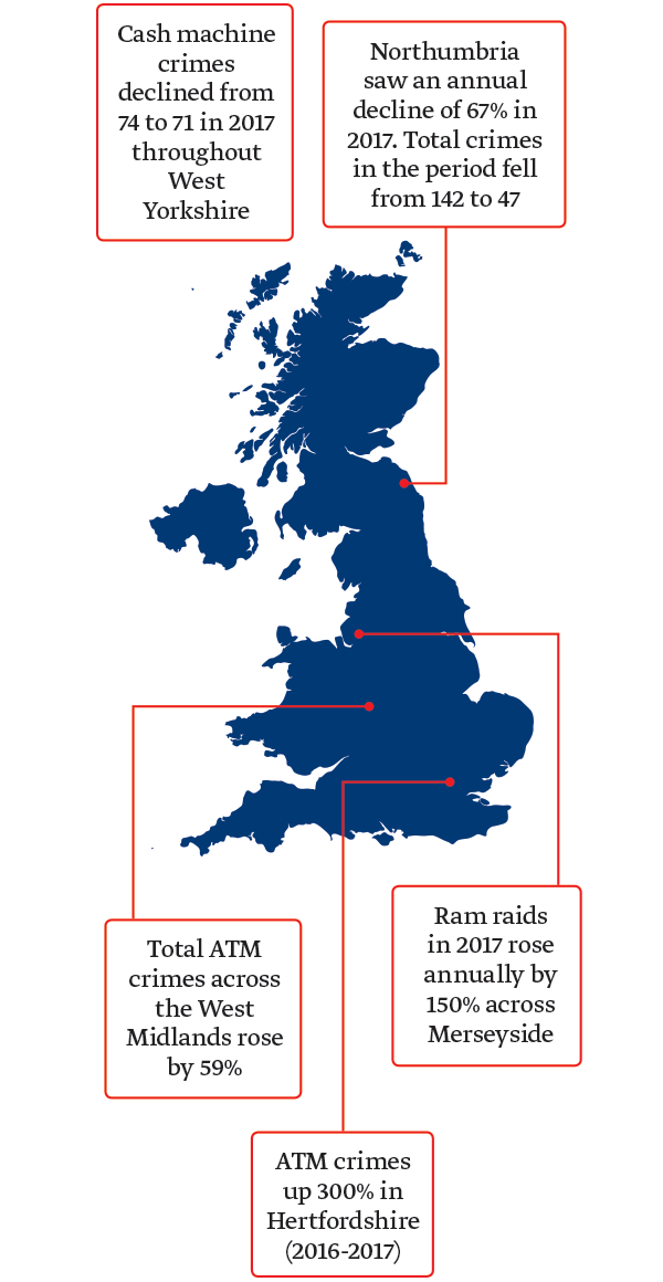 ATM-crime-MAP.png