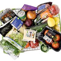EatWell2_shoppingBasket