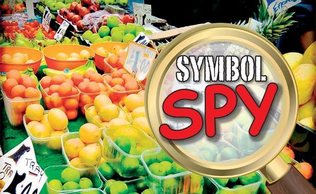 symbol-spy-fruit