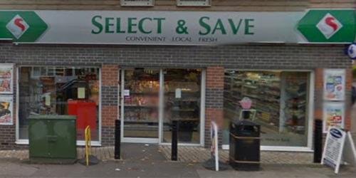 select-and-save
