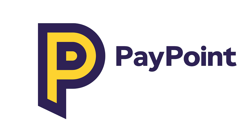 Paypoint logo high-res.png