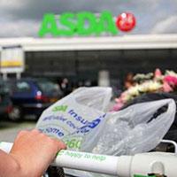 Asda, shop, local, EDLP