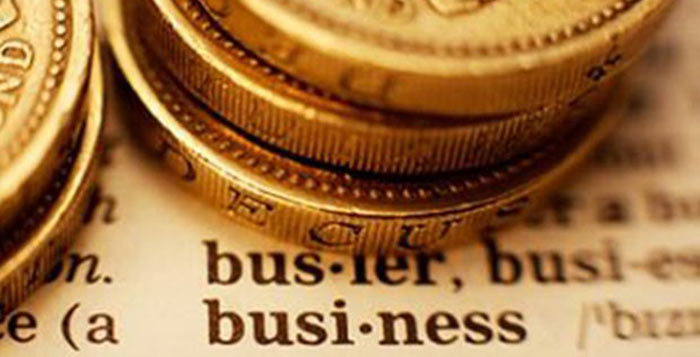 business rates rises