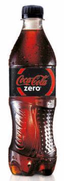 Coke-Zero-500ml