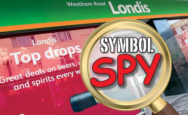 symbol-spy-promos