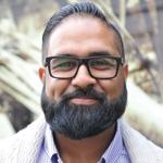 Nishi Patel