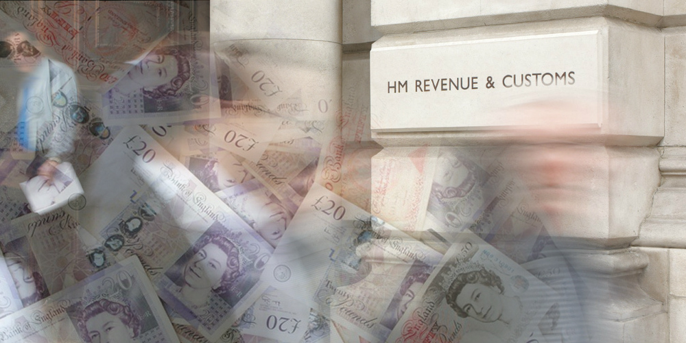 Business rates relief delay