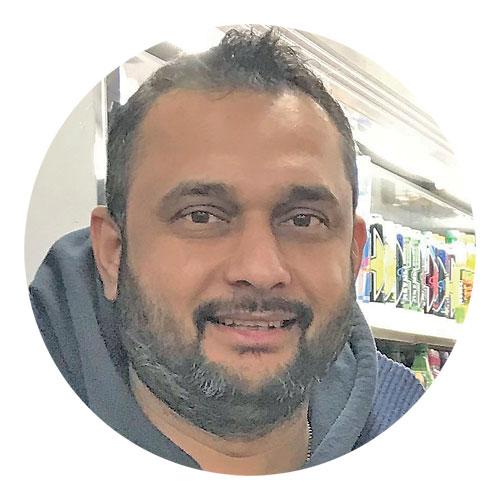 Mehul-Patel.jpg