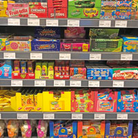 Sugar-confectionery-display1.jpg