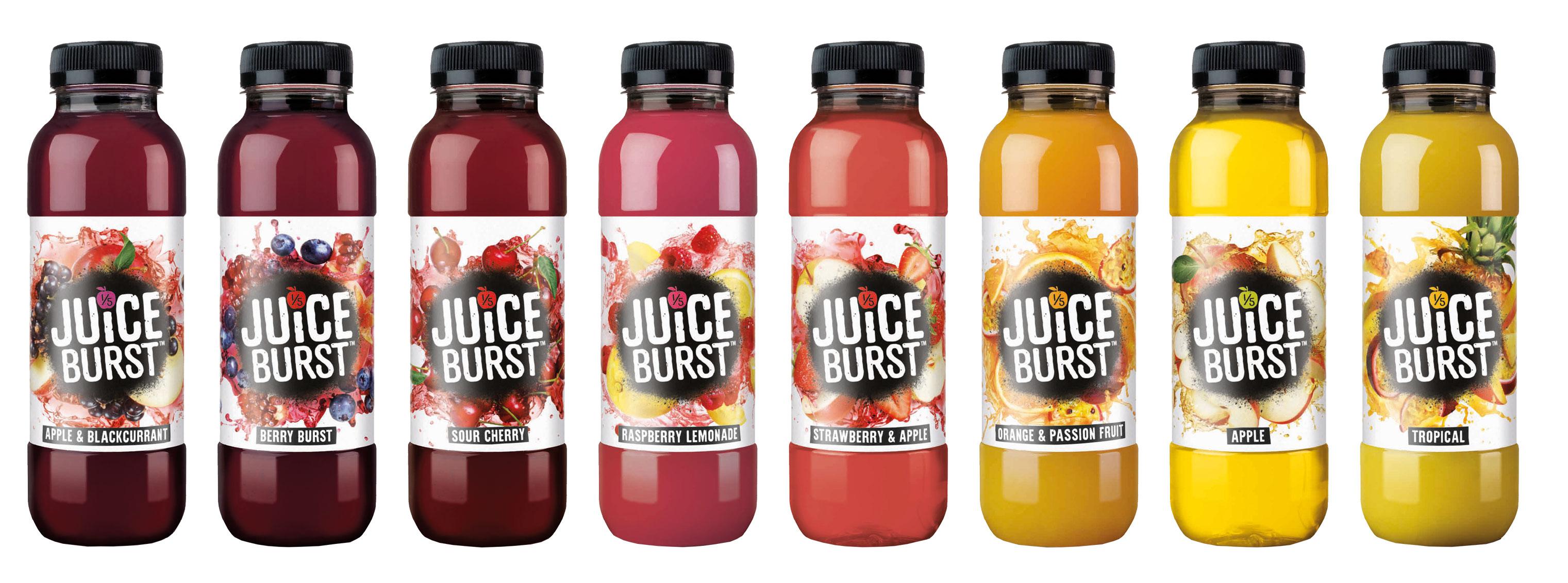juice-burst.jpg