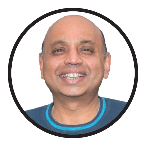 Sarj-Patel-.png