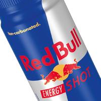 RB Energy Shot PET Bottle UK[6]