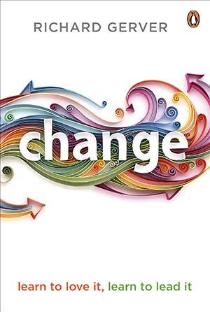 Change-richard-gerver