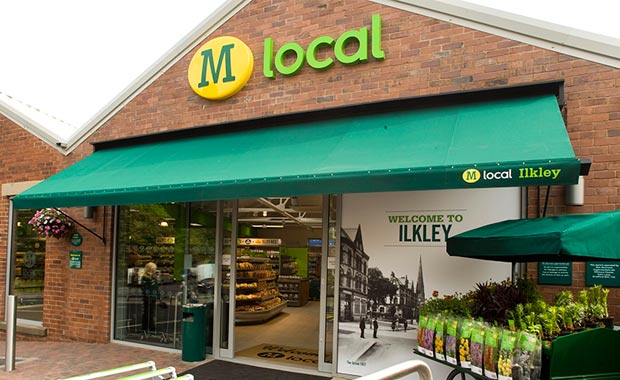 m-local