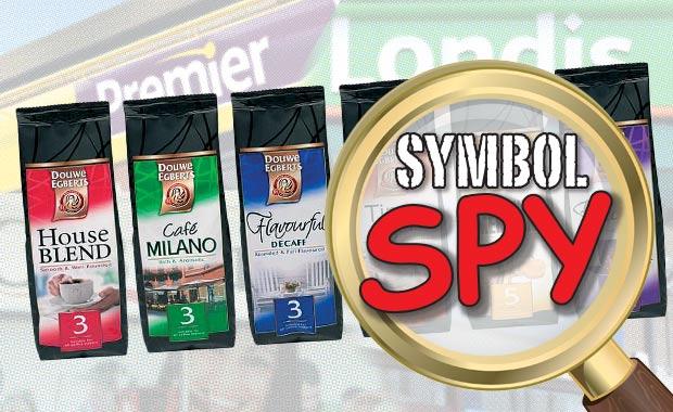 symbol-spy-coffee
