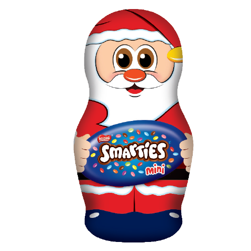 Smarties-mini.png
